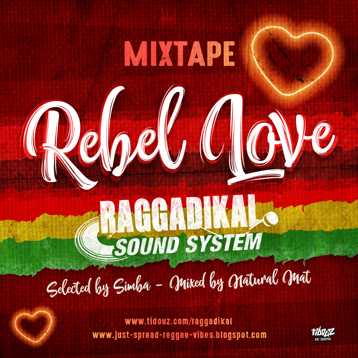 Download Songs Of Simba 2018: Just Spread Reggae Vibes By Simba