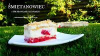 http://natomamochote.blogspot.com/2017/07/smietanowiec-z-truskawkami-i-ananasem.html
