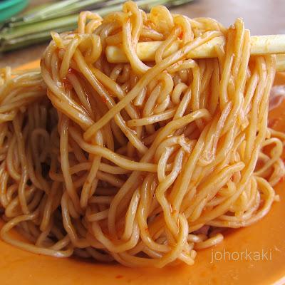 Pontian-Wanton-Mee-Noodles