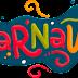 Bom Carnaval