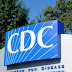 CDC is a vaccine company, owns 56 vaccines – a grave conflict of interest