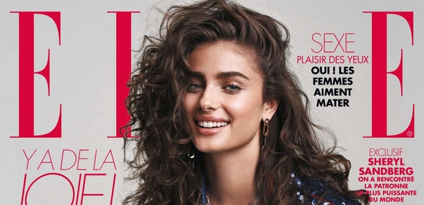 http://beauty-mags.blogspot.com/2017/01/taylor-hill-elle-france-january-2017.html