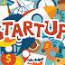 Startup nên chọn cách gọi vốn qua Dash Decentralized Funding hay ICO?