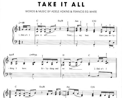 """<img alt=""""Take It All"""" src=""""take-it-all.png"""" />"""