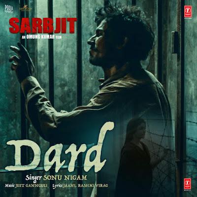 Dard - Sarbjit (2016)