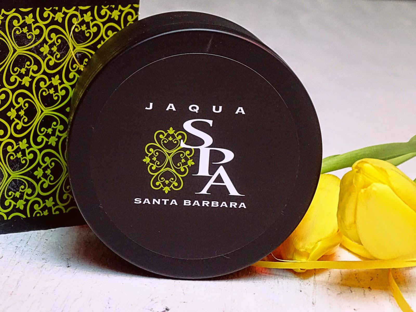 jaqua spa santa barbara
