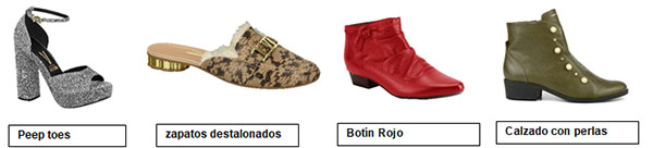 calzado-look-día-noche-casual-tips