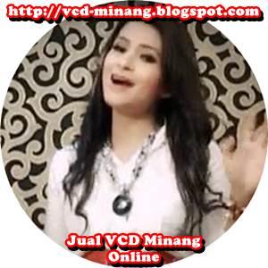Susi & Budi Fernandez - Lupo Mambaco Bayang (Full Album)