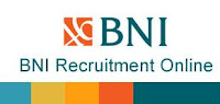http://jobsinpt.blogspot.com/2012/03/bank-negara-indonesia-bni-it.html
