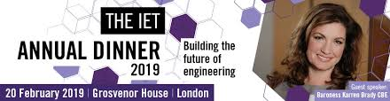 IET Diamond Jubilee Scholarships 2019 । The Institution of Engineering and Technology in UK