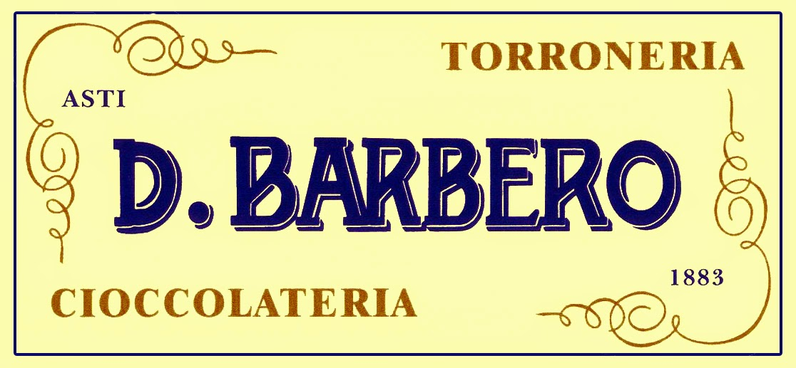 http://www.barberodavide.it/