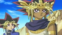 Yu-Gi-Oh! Duel Monsters Episódio 209