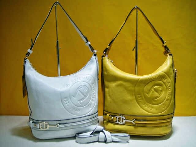 Daftar model tas branded murah batam original dan harganya