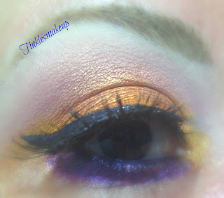 eye_makeup_look_orange_explosion