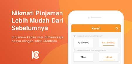 Contact Center CS Kuredi Pinjaman Uang Online