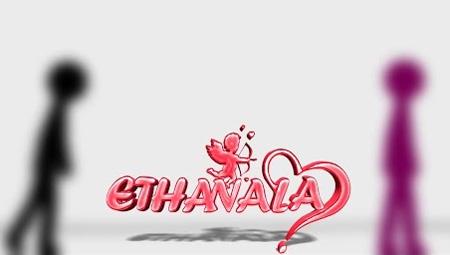 Ethanala   NLN   ft. Keeth   NTamilStudio