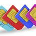 31 Oktober Ini, Semua Pengguna Hp Wajib Registrasi Ulang Menggunakan NIK