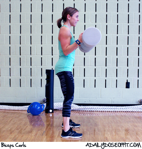 Hedstrom Fitness, Surge, Kamagon Ball, fitness equipment, workout, exercise