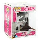 MLP Regular Discord Funko Pop! Funko