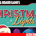 Christmas Lights Kickstarter Preview