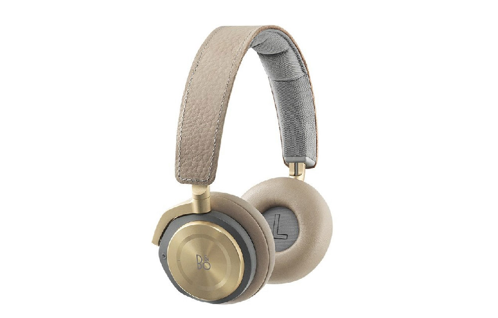 cuffie wireless B&O PLAY  by Bang & Olufsen Yellowa.it