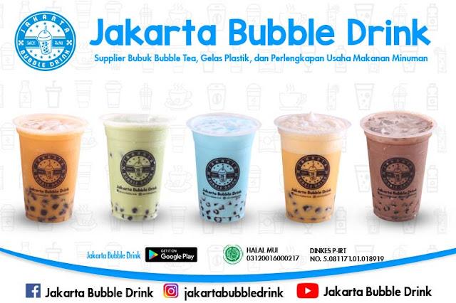 Jual Bubuk Green Tea Di Cilandak Jakarta Selatan