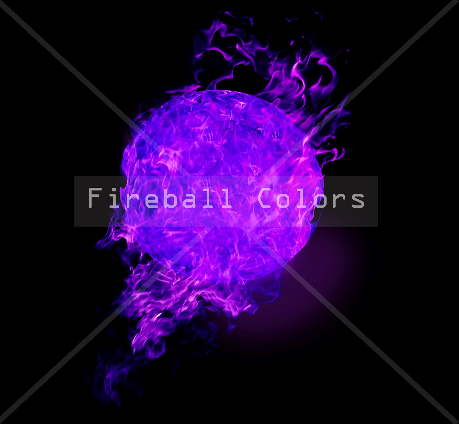 Download Adobe Photoshop Fireball Colors Fireball Colors Vector