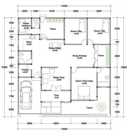 Image Result For Desain Ruang Keluarga Minimalis Mungil