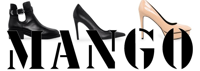 orden mejor valor Página web oficial No al precio abusivo de las devoluciones || Mango Outlet ...