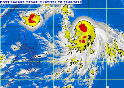 Image result for typhoon maring 2017