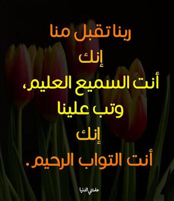 النهايه يبقى بجانبكك يحبكك 17021627_22437146391