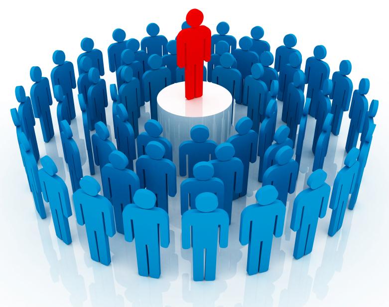 penerapan struktur sosial dan contoh nya