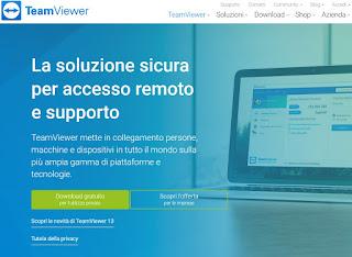 Programma_TeamViewer
