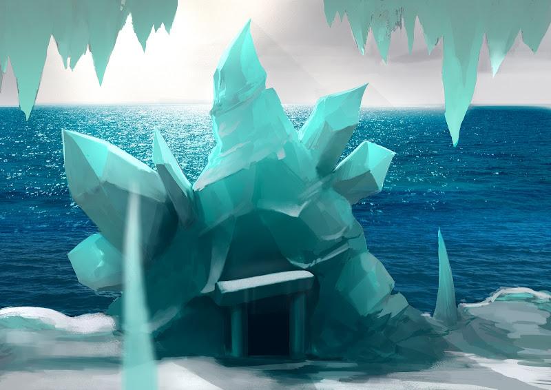 [Image: IceTemple.jpg]