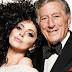 VIDEO: Tony Bennett devela que lanzará nueva canción con Lady Gaga antes de fin de año [SUBTITULADO]