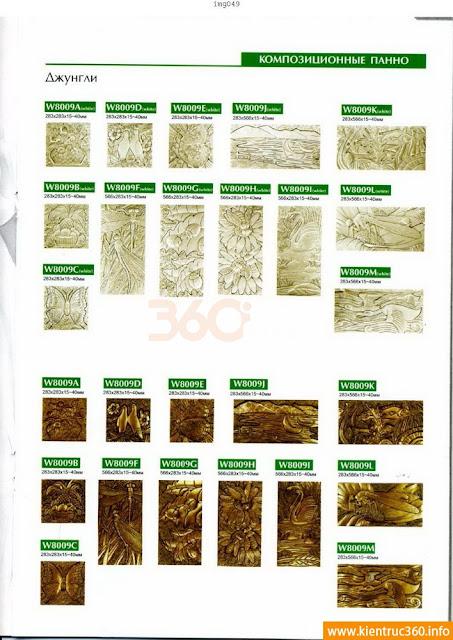 gach bong-1_Page_49 Tổng hợp Full DVD 3D về chi tiết Phào, trần, cột, phù điêu tân cổ điển