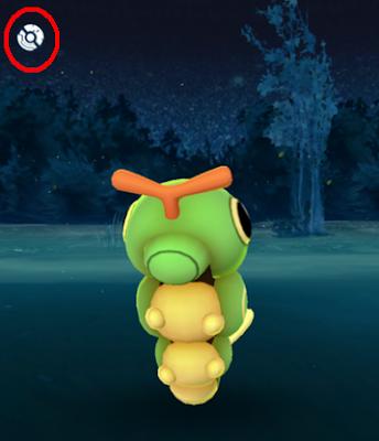 Cara Mengatasi Lag Tidak Bisa Bergerak Saat Menangkap Pokemon GO, Cara Mengatasi Macet Saat Menangkap Pokemon GO, Cara Mengatasi Error Tidak Bisa Bergerak Saat Menangkap Pokemon GO, Cara Mengatasi Lag atau Hang Saat Menangkap Pokemon GO.