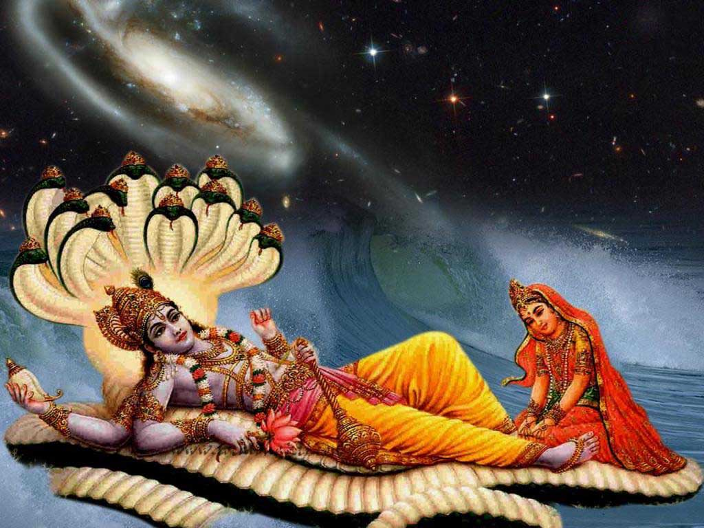 letest lord vishnu pictures full hd wallpapers ou can make