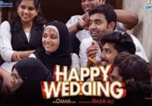 Happy wedding 2016 Malayalam Movie Watch Online