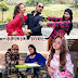 Telemovie Studio Awie Lakonan Awie, Jasmin Hamid, Liyana Jasmay