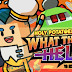Holy Potatoes! What the Hell?! v1.0.4 | Cheat Engine Table V1.1