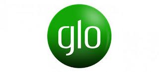 How To Borrow Data Bundle Using GLO