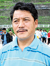 Images_of_Bimal_Gurung