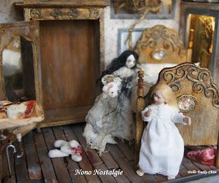 https://nonomininostalgie.blogspot.de/2017/10/le-monstre-dans-larmoire-halloween-2017.html?showComment=1509466801235#c5590805940239211988