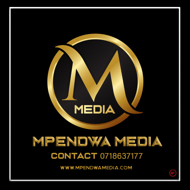 MPENDWA MEDIA WEBSITE