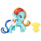 My Little Pony Shine Bright Rainbow Dash Brushable Pony
