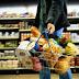 В Україні скасовано держрегулювання цін на продукти