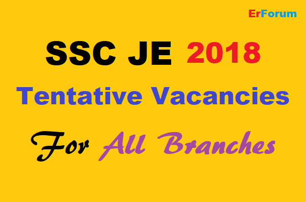 ssc-je-2018-vacancies