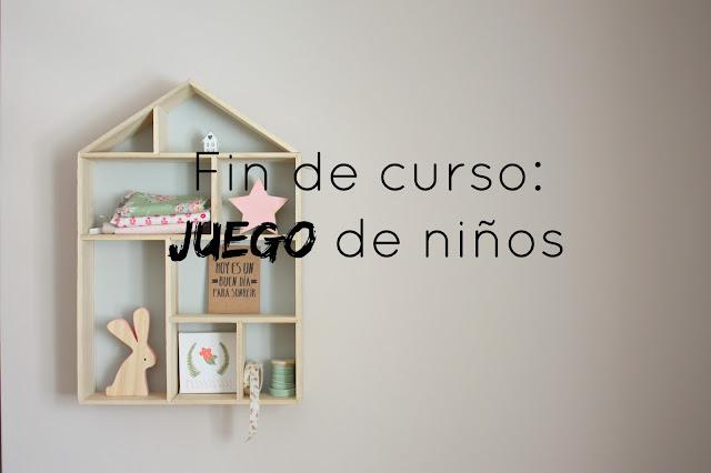 http://mediasytintas.blogspot.com/2016/06/fin-de-curso-manualidades-para-peques.html