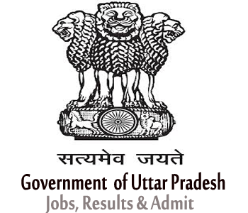 Uttar Pradesh (UP) Police Constable Examination PET Result